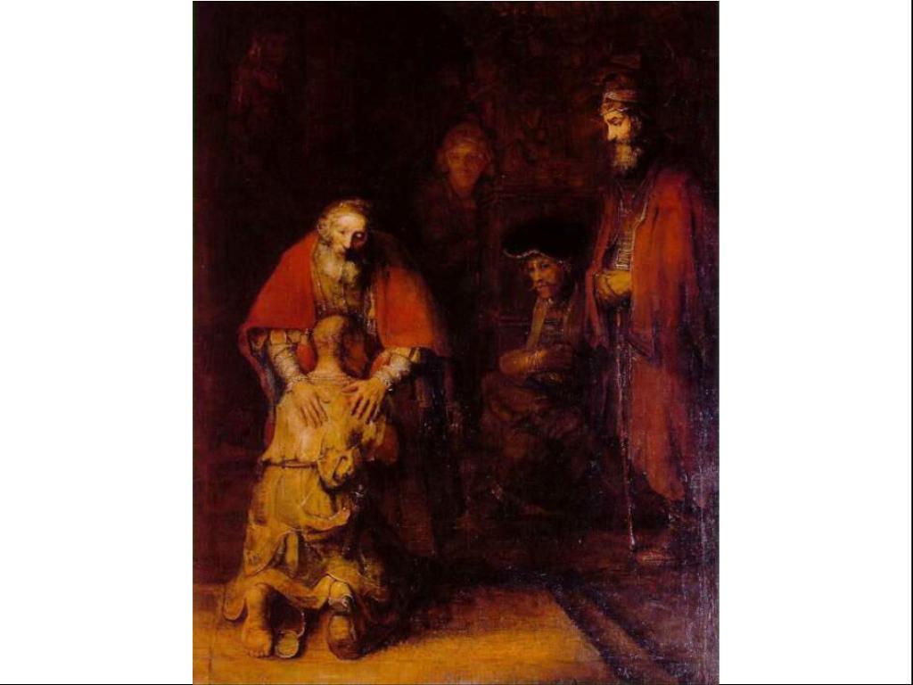 聖書箇所 ルカによる福音書15章1...